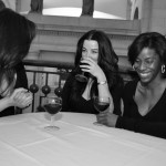 Sip with Washington DC Socialites