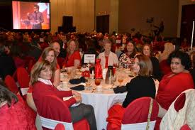 Go-Red-For-Women-Luncheon_Dallas_sip-with-socialites