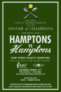 Hamptons-vs-Hamptons_Team-Tennis-Charity-Championship_sip-with-socialites
