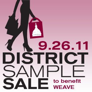 District-Sample-Sale_FALL-2011_sip-with-socialites