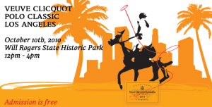 2nd-Annual-Veuve-Clicquot-Polo-Classic-Los-Angeles_sip-with-socialites