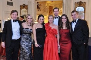 CAPITAL-CITY-BALL-in-Washington-D.C._sip-with-socialites