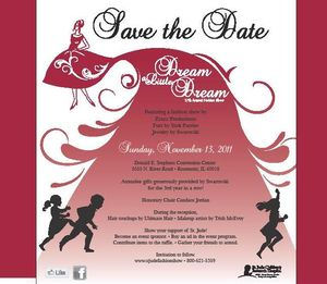 17th-Annual-Dream-a-Little-Dream-Luncheon_Fashion-Show_sip-with-socialites