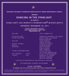 STARLIGHT-CHILDREN'S-FOUNDATION-GALA-2011_sip-with-socialites