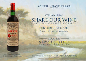 Share-Our-Wine-Auction_Newport-Beach_sip-with-socialites
