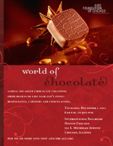 AIDS-Foundation-of-Chicago_Annual-World-of-Chocolate-Event_sip-with-socialites