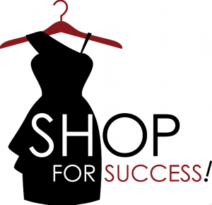 First-Annual-Shop-for-Success_VIP-Night_Westwood-Village_sip-with-socialites
