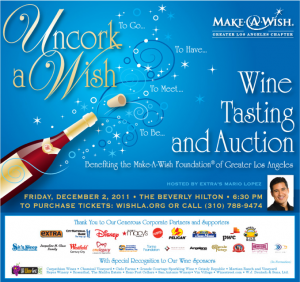 Uncork-a-Wish_Beverly-HIlls_sip-with-socialites