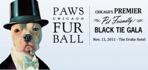 Annual-PAWS-Fur-Ball_CHICAGO_sip-with-socialites