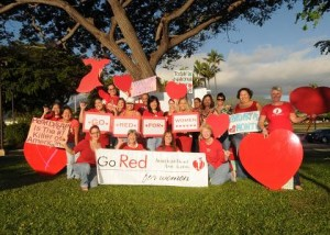 Annual-Maui-Go-Red-for-Women-Luncheon-&-Health-Expo_sip-with-socialites