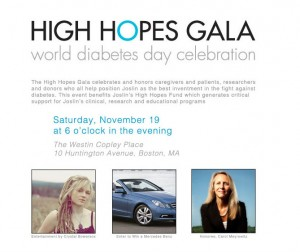 High-Hopes-Gala_Boston_sip-with-socialites