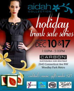 Aidah-Collection-Holiday-Trunk-Sale-Series_sip-with-socialites