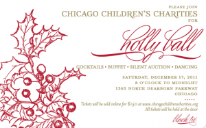 Chicago-Children's-Charities_Holly-Ball-2011_sip-with-socialites