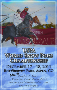 12th-Annual-USPA-Snow-Polo-World-Championship_Aspen_sip-with-socialites
