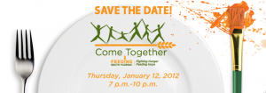 Feeding-South-Florida_Come-Together-Soiree_sip-with-socialites