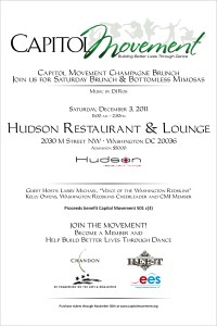 Capitol-Movement-Champagne-Brunch_Hudson-Restaurant_sip-with-socialites