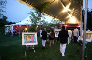 Annual Best Buddies Hamptons Gala