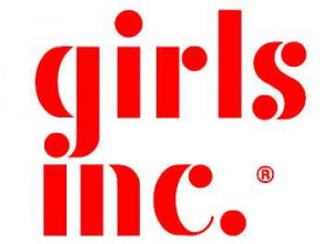 Girl's Incorporated of the Washington, DC Metropolitan Area (Girl's Inc. WDCMA)