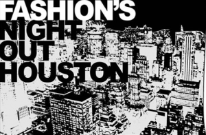 Best Houston Fashion's Night Out Events