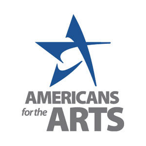 Americans for the Arts 2012 National Arts Awards