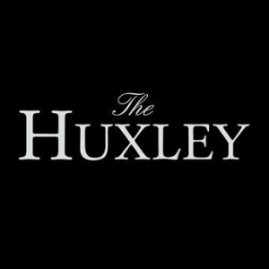 DC NIGHTLIFE The Huxley to Open in November