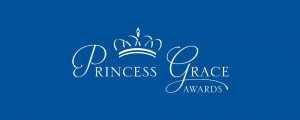30th Anniversary Princess Grace Awards Gala