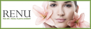 RENU Med Spa Plastic Surgery in Chevy Chase