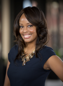 Meet Dr. Ivory Hancock Our Latest Beauty Contributor