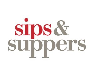 Sips & Suppers at The Newseum