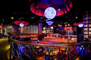 LAVO 39 East 58th Street