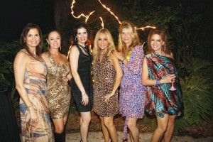 Zoological Society of Florida Hosts Feast with the Beasts in Miami