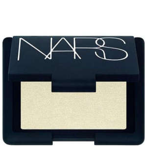 "NARS ""Albatross"" blush"