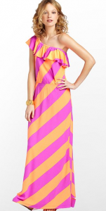 Marley Maxi Dress $198