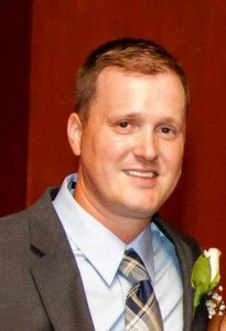 Ryan West of Reston's Zyedge, LLC,