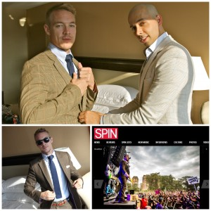 Suiting-Diplo-in-Brimble-and-Clark-before-he-hit-the-stage-at-Lollapalooza-in-B&C