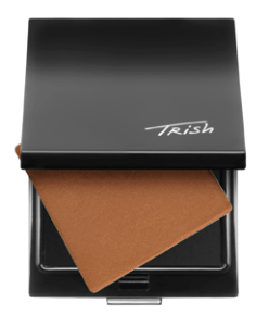 Trish McEvoy Bronzer in 'Golden'