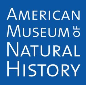 American Museum of Natural History Junior Council: The Power of Poison