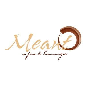 Meant Spa & Lounge Holiday Party