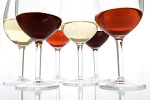 "February 18th Is ""National Drink Wine Day"" Let's Celebrate"