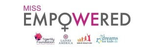 MISS EMPOWERED: A PANEL NOT TO MISS